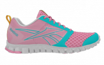 YourReebok - Custom Women Women's RealFlex Scream 2.0  - 20285 393372