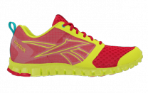 YourReebok - Custom Women Women's RealFlex Scream 2.0  - 20285 401677