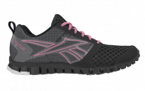 YourReebok - Custom Women Women's RealFlex Scream 2.0  - 20285 392586