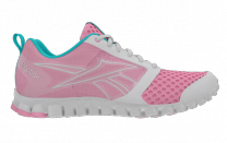 YourReebok - Custom Women Women's RealFlex Scream 2.0  - 20285 403352