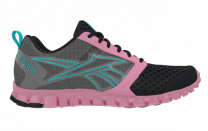 YourReebok - Custom Women Women's RealFlex Scream 2.0  - 20285 392593