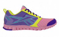 YourReebok - Custom Women Women's RealFlex Scream 2.0  - 20285 399437