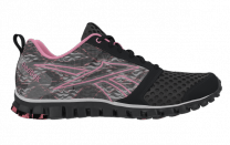 YourReebok - Custom  Women's RealFlex Scream 2.0  - 20285 392757