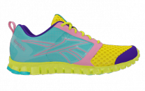 YourReebok - Custom Women Women's RealFlex Scream 2.0  - 20285 391617