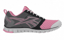 YourReebok - Custom Women Women's RealFlex Scream 2.0  - 20285 394281