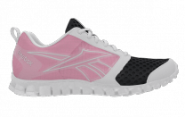 YourReebok - Custom Women Women's RealFlex Scream 2.0  - 20285 395891