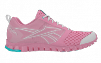 YourReebok - Custom Women Women's RealFlex Scream 2.0  - 20285 392865