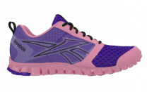 YourReebok - Custom Women Women's RealFlex Scream 2.0  - 20285 404041