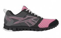 YourReebok - Custom Women Women's RealFlex Scream 2.0  - 20285 392947