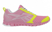 YourReebok - Custom Women Women's RealFlex Scream 2.0  - 20285 395852