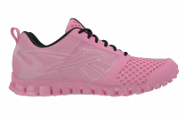 YourReebok - Custom Women Women's RealFlex Scream 2.0  - 20285 405069
