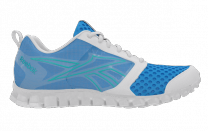 YourReebok - Custom Women Women's RealFlex Scream 2.0  - 20285 400051