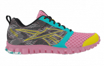 YourReebok - Custom Women Women's RealFlex Scream 2.0  - 20285 392860