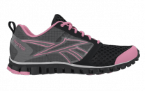 YourReebok - Custom  Women's RealFlex Scream 2.0  - 20285 393991