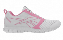 YourReebok - Custom Women Women's RealFlex Scream 2.0  - 20285 403910
