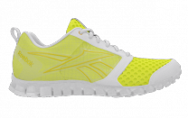 YourReebok - Custom Women Women's RealFlex Scream 2.0  - 20285 393712