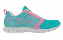 YourReebok - Custom Women Women's RealFlex Scream 2.0  - 20285 393811