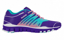 YourReebok - Custom Women Women's RealFlex Strength  - 20286 395688