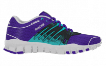 YourReebok - Custom Women Women's RealFlex Strength  - 20286 399290