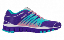 YourReebok - Custom Women Women's RealFlex Strength  - 20286 395680