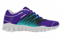 YourReebok - Custom Women Women's RealFlex Strength  - 20286 399261
