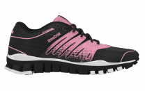 YourReebok - Custom Women Women's RealFlex Strength  - 20286 390548