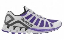 YourReebok - Custom Women Women's ZigKick  - 20288 397668