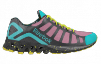 YourReebok - Custom  Women's ZigKick  - 20288 396522