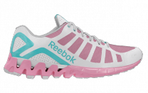 YourReebok - Custom Women Women's ZigKick  - 20288 393993