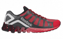 YourReebok - Custom  Women's ZigKick  - 20288 395336