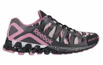 YourReebok - Custom  Women's ZigKick  - 20288 392745