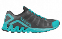 YourReebok - Custom  Women's ZigKick  - 20288 394750