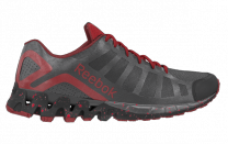 YourReebok - Custom Women Women's ZigKick  - 20288 392164