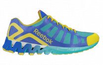 YourReebok - Custom  Women's ZigKick  - 20288 404146