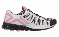YourReebok - Custom Women Women's ZigKick  - 20288 398543
