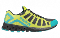 YourReebok - Custom Women Women's ZigKick  - 20288 390321
