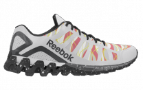 YourReebok - Custom  Women's ZigKick  - 20288 392779