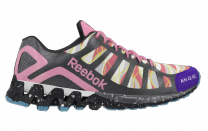 YourReebok - Custom  Women's ZigKick  - 20288 389916