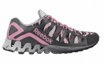 YourReebok - Custom  Women's ZigKick  - 20288 392327