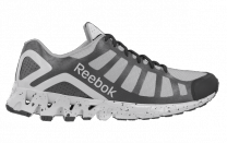 YourReebok - Custom Women Women's ZigKick  - 20288 392172