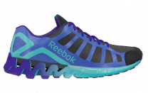 YourReebok - Custom  Women's ZigKick  - 20288 395345