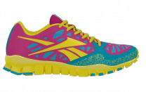 YourReebok - Custom Women Women's RealFlex Transition  - 20293 396387