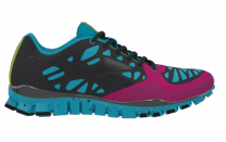 YourReebok - Custom  Women's RealFlex Transition  - 20293 392519