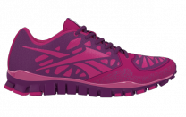 YourReebok - Custom Women Women's RealFlex Transition  - 20293 398530