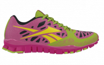 YourReebok - Custom Women Women's RealFlex Transition  - 20293 393128