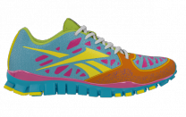 YourReebok - Custom Women Women's RealFlex Transition  - 20293 390755