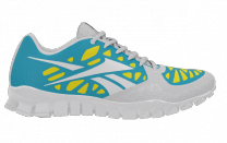 YourReebok - Custom Women Women's RealFlex Transition  - 20293 405330