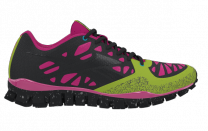 YourReebok - Custom  Women's RealFlex Transition  - 20293 391891