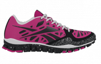 YourReebok - Custom Women Women's RealFlex Transition  - 20293 393463