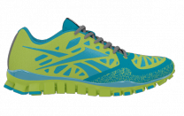 YourReebok - Custom  Women's RealFlex Transition  - 20293 390368